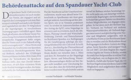 seglerzeitung-spandau-steg