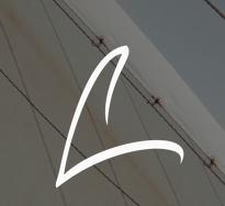 Midsummer Sail Logo