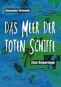 das-meer-der-toten-schiffe