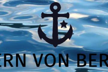 stern-von-berlin