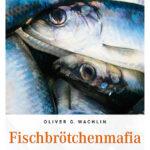 fischbrötchenmafia Titel Cover