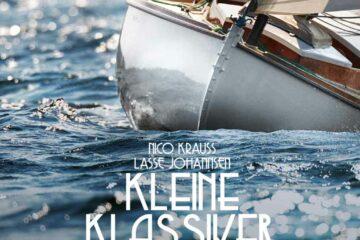 Kleine Klassiker Cover
