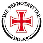 DGzRS-Logo