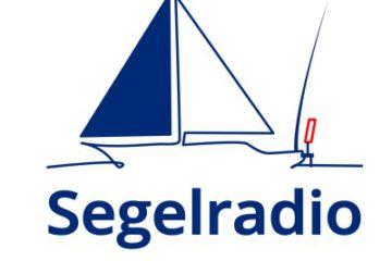 Segelradio Logo