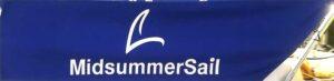 Relingskleid MidsummerSail (C) SeglerBlog