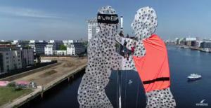 Seebrücke_molecule-man-sea-rescue-life-jacket