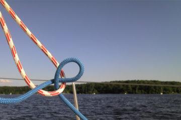 rope-fun
