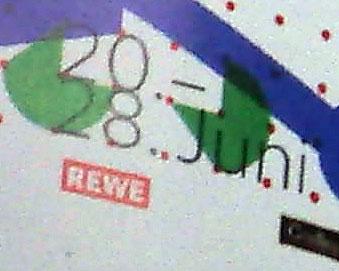 rewenalogo